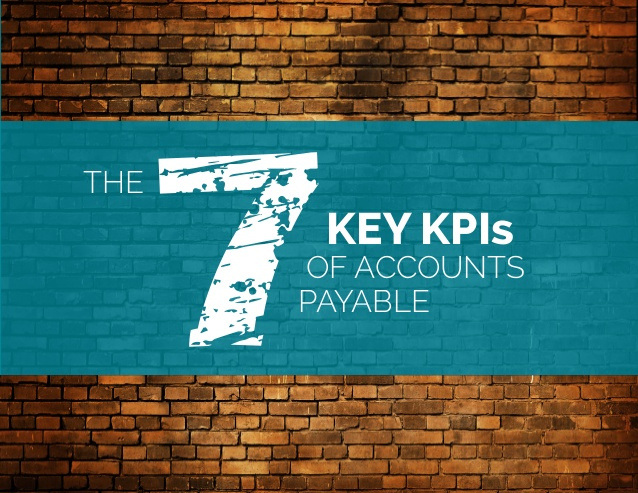 the-7-essential-kpis-of-accounts-payable-1-638
