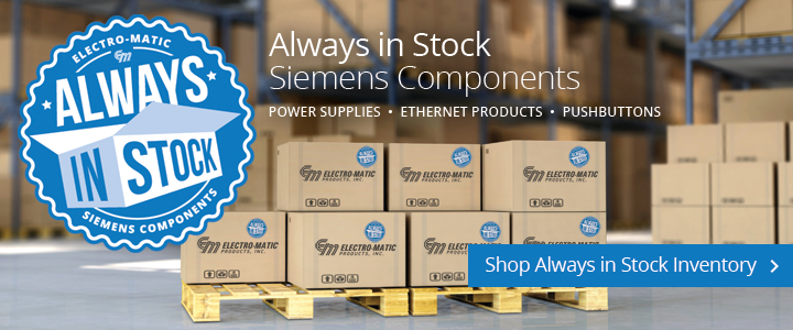 slider_Always-in-Stock_Siemens