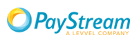 paystream