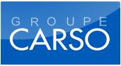 logo_groupe_carso_com