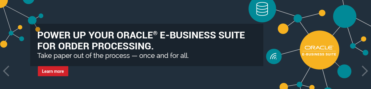 oracle-e-business